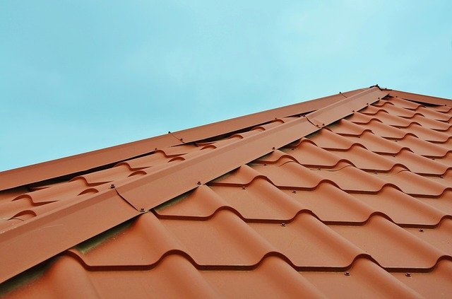 best roofing companies who deal with insurance, roofers near me